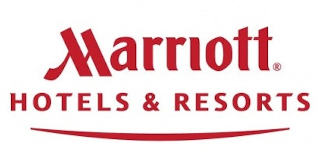 Logo Mariott Source Uspa News Marriott Hotels