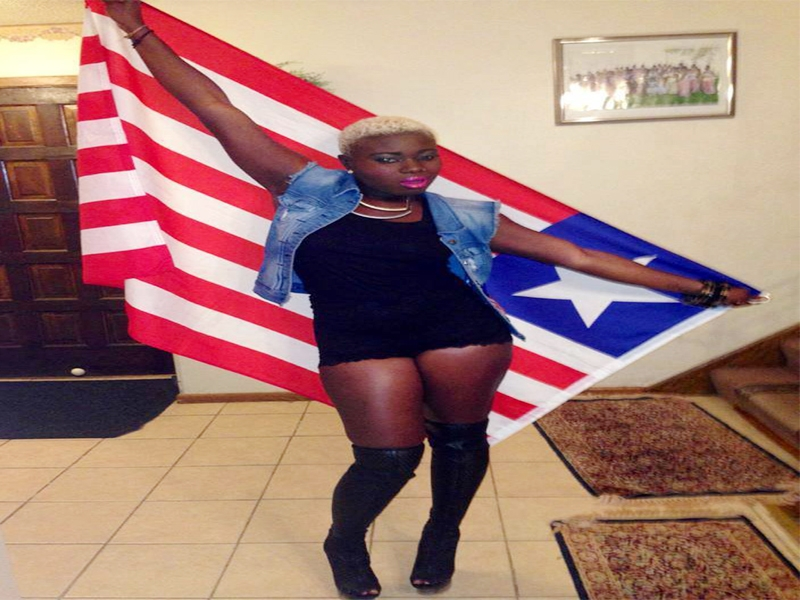 Liberia Music Awards Foundation Recognises Liberian Artist across ...