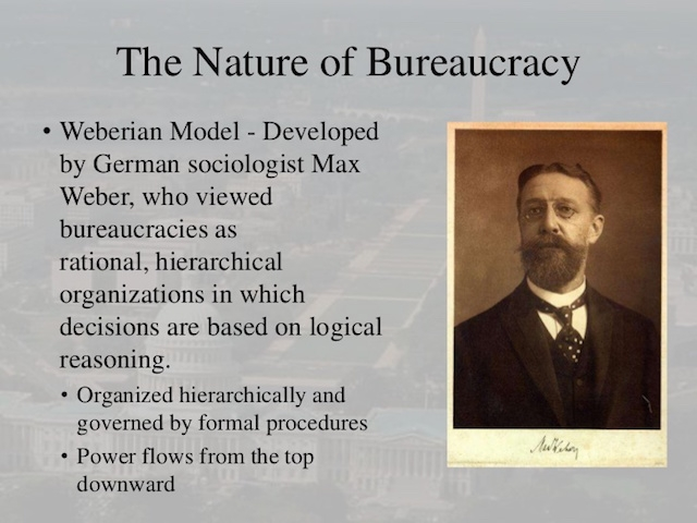 max weber essays sociology bureaucracy summary Note on max webers bureaucracy theory concept and principles cancel report max weber's bureaucracy on 'max webers bureaucracy theory concept and.