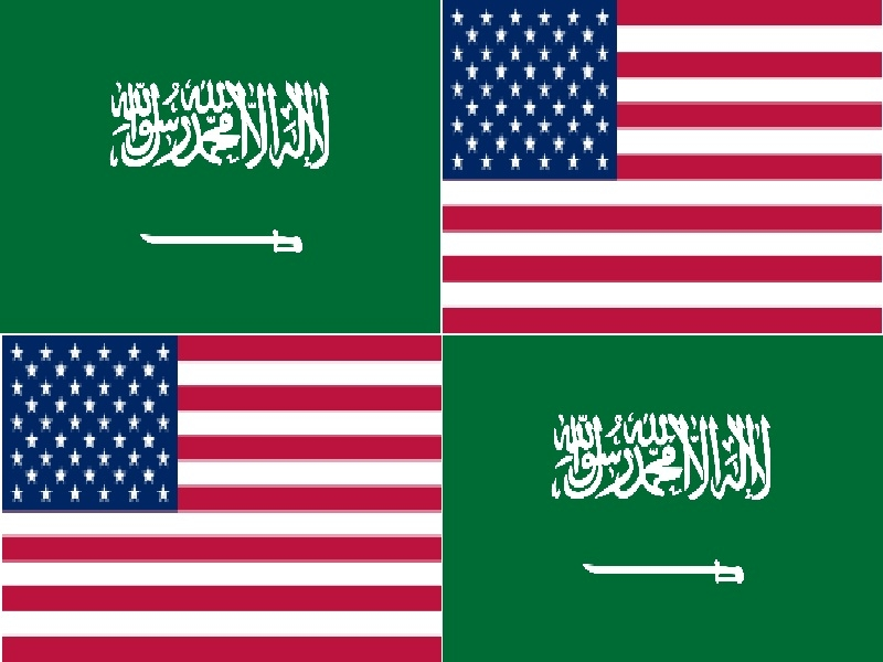 managing cultural differences saudi arabia Even with cultural differences life in saudi arabia compare to philippines and saudi arabia have a lot of differences and is the opposite of.