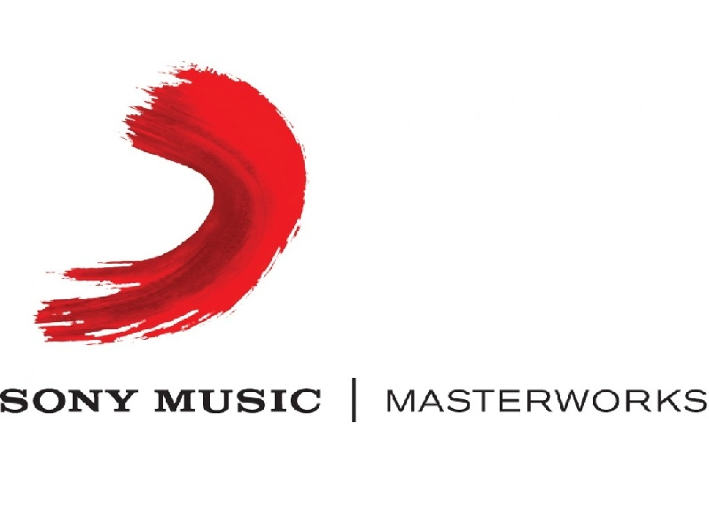 sony music logo. sony music masterworks earns 6 nominations for the 2016 grammy awards sony music logo