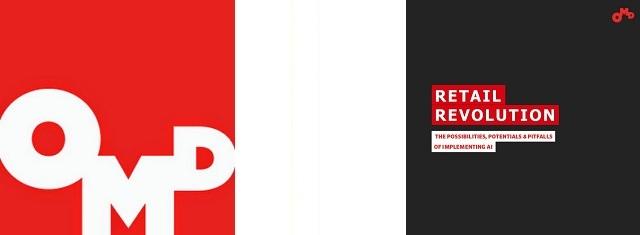 revolution study logo