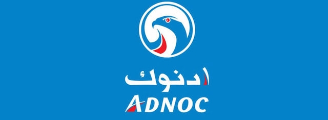 Total consolidates strategic partnership with ADNOC by being awarded