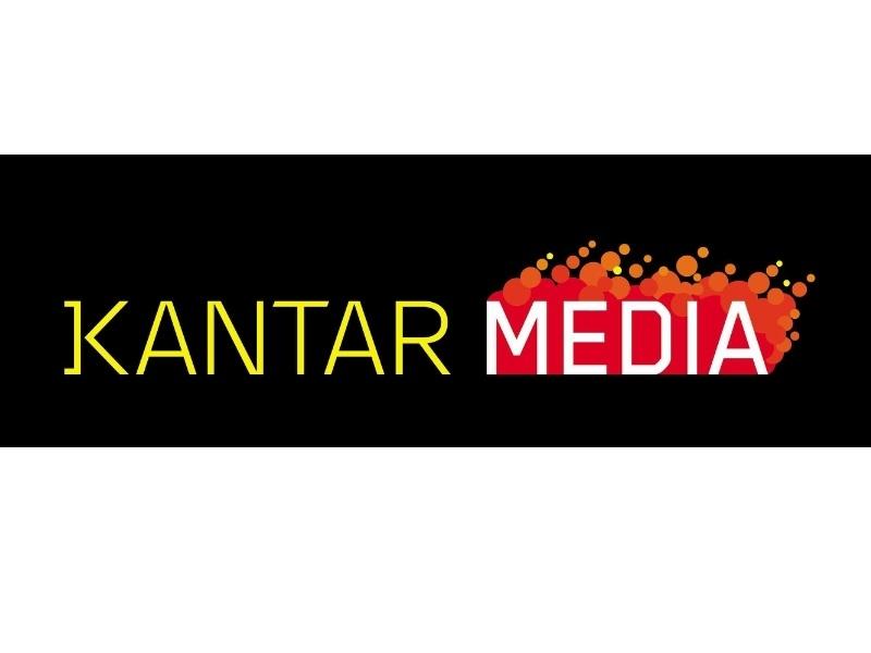 KANTAR MEDIA AWARDED OFFICIAL MULTI-PLATFORM TV RATINGS IN THAILAND