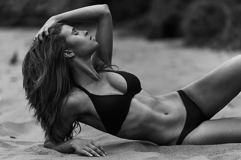 Calvin merritt bikini photos-5186