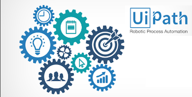 UIPATH LEADER IN RPA IS GUEST OF THE SECOND EDITION TECH FOR