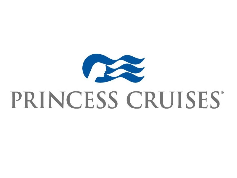 Princess Cruises 2019 2020 Cruise Vacations To Asia On