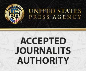 USPA NEWS