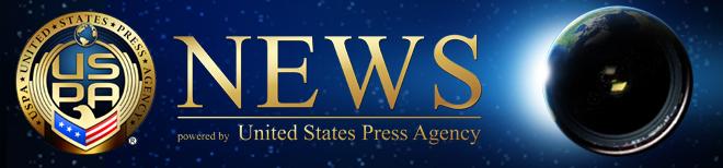 Cambridge United coach helping turn Huntingdons season around - Zayad Alshaikhli - United States Press Agency News (USPA News)